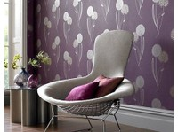 Max Wallpaper Decoration Co.,ltd (2) - Painters & Decorators