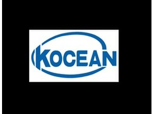 Kocean Materials Co. Limited - Cleaners & Cleaning services