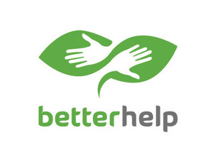 Betterhelp.com - Psihoterapie