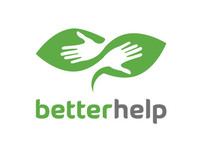 Betterhelp.com - Psicoterapia