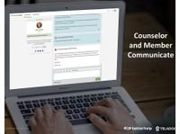 Betterhelp.com (3) - Psychologists & Psychotherapy