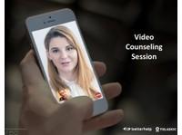 Betterhelp.com (5) - Psychologists & Psychotherapy