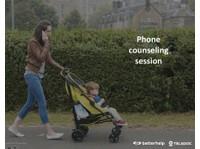 Betterhelp.com (6) - Psychologists & Psychotherapy