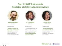 Betterhelp.com (7) - Psychologists & Psychotherapy