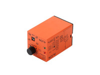 Wenzhou Alion Electronics Co., Ltd. (1) - Electrical Goods & Appliances
