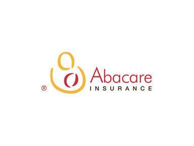Abacare Insurance China - Insurance companies
