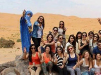 Morocco View (4) - Travel Agencies