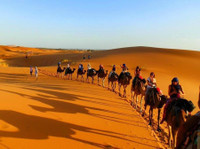 Morocco View (6) - Travel Agencies