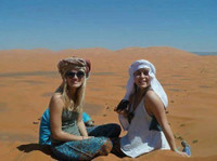 Morocco View (8) - Travel Agencies