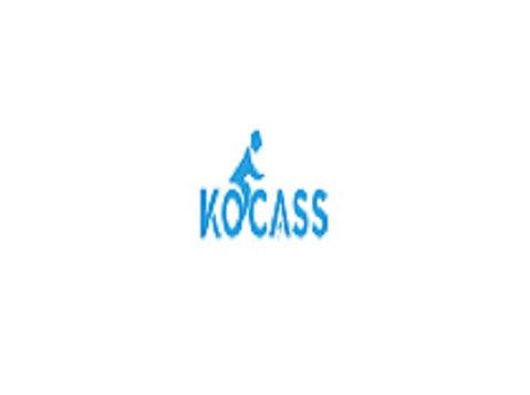 Kocass Ebikes - Bikes, bike rentals & bike repairs