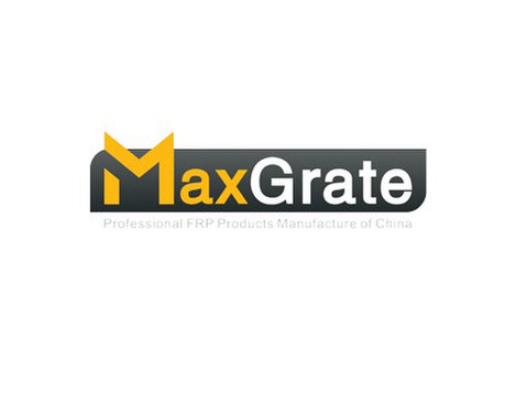 Maxgrate - Business & Networking