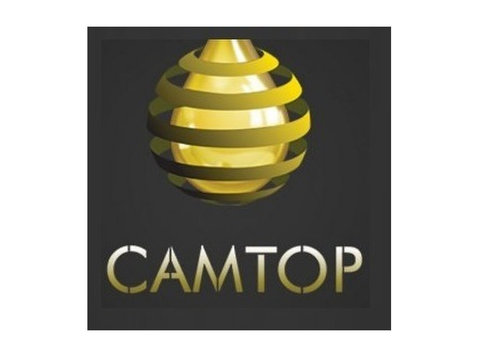 Camtop (shanghai) Machinery Equipment Co., Ltd - Utilities