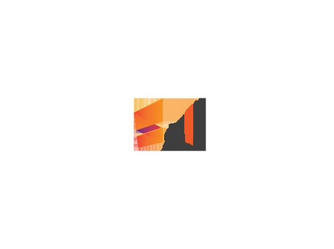 ZhejiangSunrise HighTech. New Material Co., Ltd - Бизнес и Связи