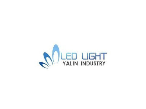 Yalin Industry Company Limited - Import / Export