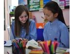 Yew Chung International School of Qingdao (YCIS) (1) - International schools