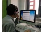 Yew Chung International School of Qingdao (YCIS) (6) - International schools