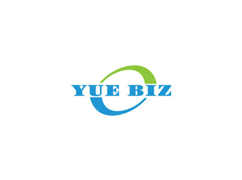 Yuebiz Technology Co.,ltd - Satelliten TV, Kabel & Internet