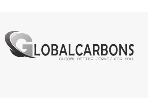 shanxi global carbon products co.,ltd - Import / Export