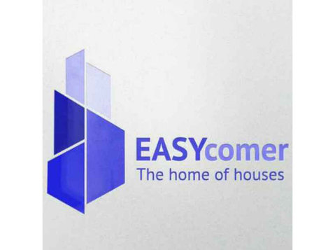 Easycomer - Rental Agents