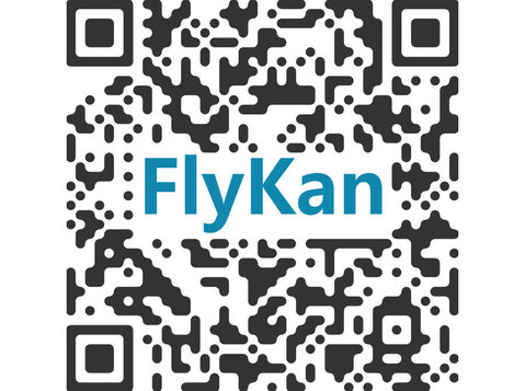 Fly Kan Tech co.,limited(hk) - Import/Export