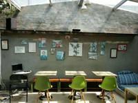 Culture Yard (4) - Language schools