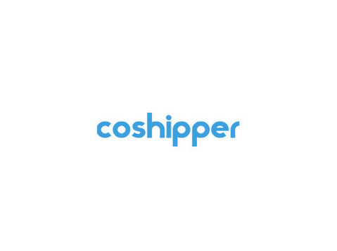 Coshipper - Removals & Transport