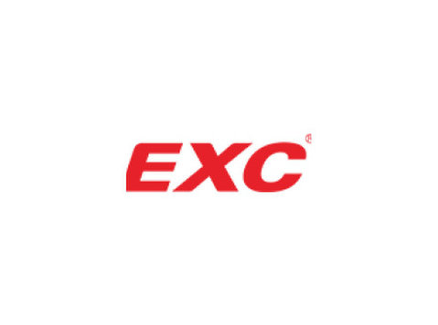 Shenzhen Exc-led Technology Co., Ltd - Бизнес и Связи