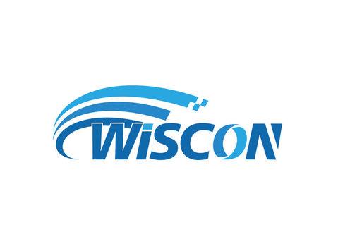 Wiscon Envirotech Inc. - Бизнес и Связи