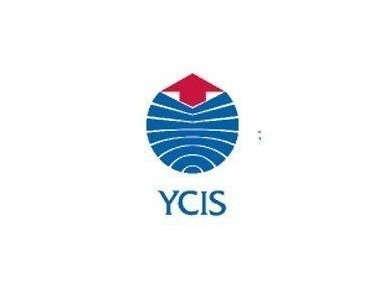 Yew Chung International School of Beijing - International schools