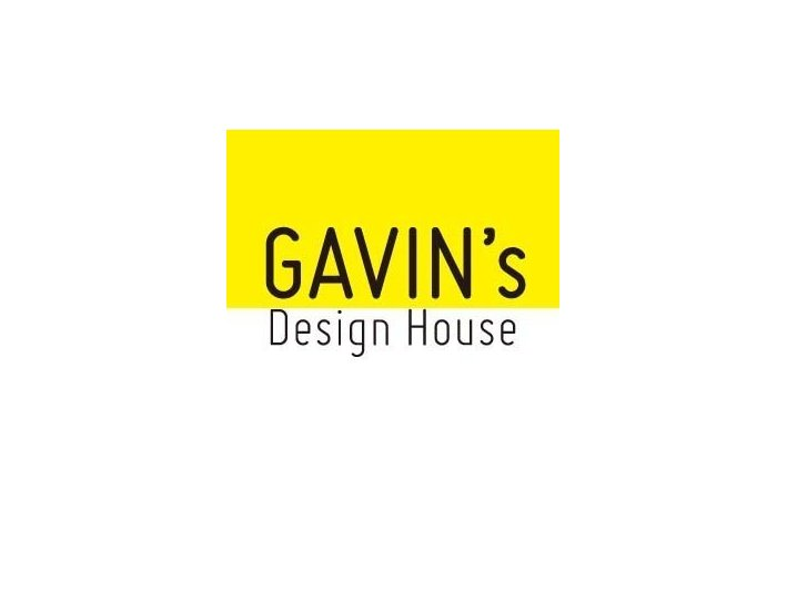 Gavin's Design House - Advertising Agencies