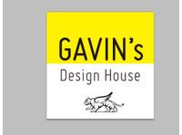 Gavin's Design House (5) - Advertising Agencies
