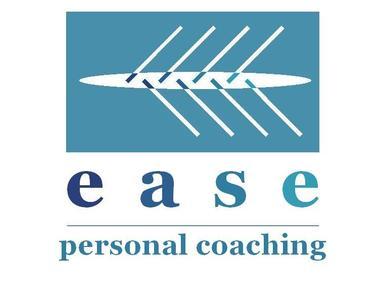 Ease Personal Coaching - Coaching & Training