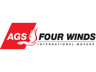 AGS Four Winds Beijing - Removals & Transport