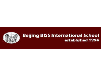 Beijing BISS International School - International schools