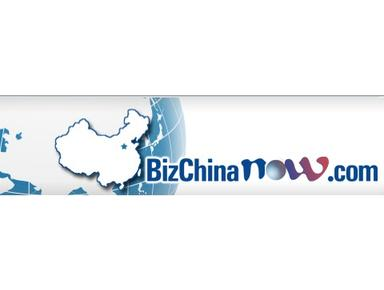 China Chamber of International Commerce - Chambers of Commerce