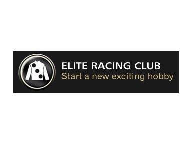 Elite Racing Club - Horses & Riding Stables
