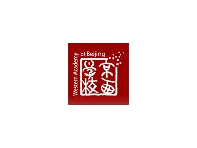 The Western Academy of Beijing - International schools