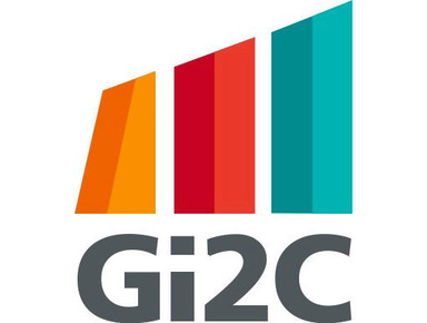 Gi2C Corporate Registrar - Recruitment agencies