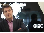 Gi2C Corporate Registrar (4) - Personalagenturen
