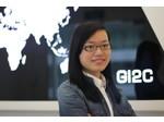 Gi2C Corporate Registrar (6) - Personalagenturen