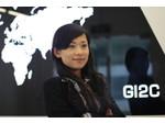 Gi2C Corporate Registrar (8) - Personalagenturen