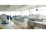 Beijing Sincoheren Company (1) - Beauty Treatments