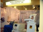 Beijing Sincoheren Company (2) - Beauty Treatments