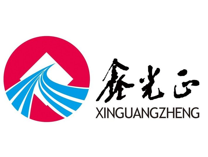 Qingdao Xinguangzheng Steel Structure Co., Ltd. - Building & Renovation