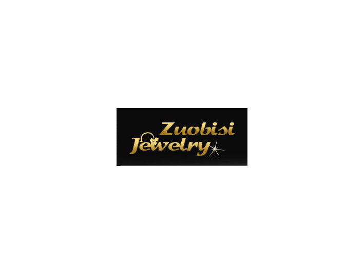 ZuoBiSi Jewelry Wholesale Store Ltd. - Jewellery