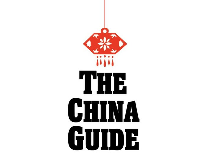 The China Guide - Agencias de viajes
