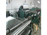 Anping Glory Filter Wire Mesh Element Products Factory (2) - Import/Export