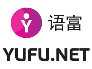 Yyufu.net co. ltd - Translators