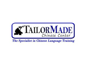 tailormade chinese center - Online courses