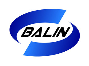 China Balin Power Co.,ltd - Car Repairs & Motor Service
